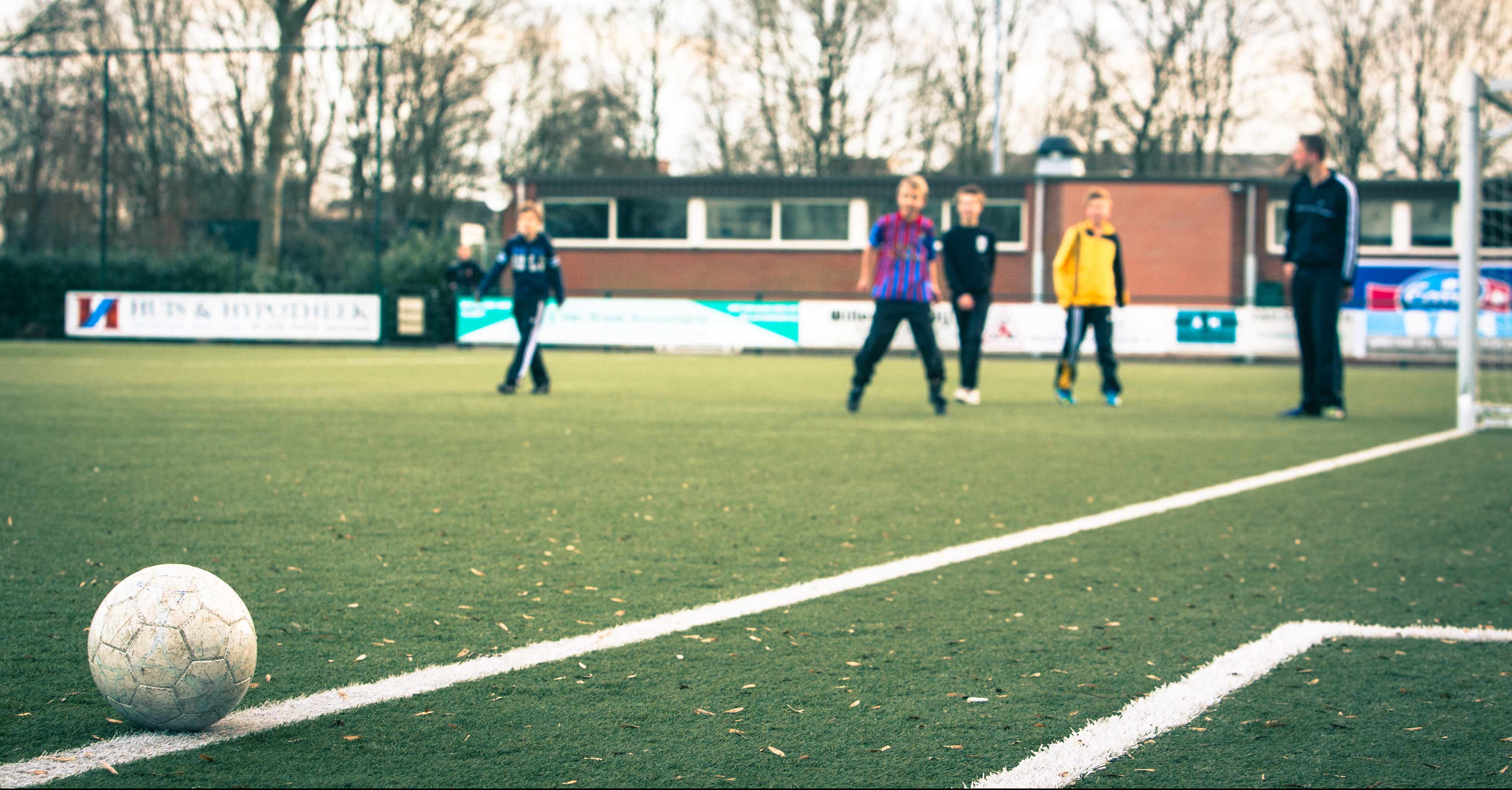 LF_voetbal