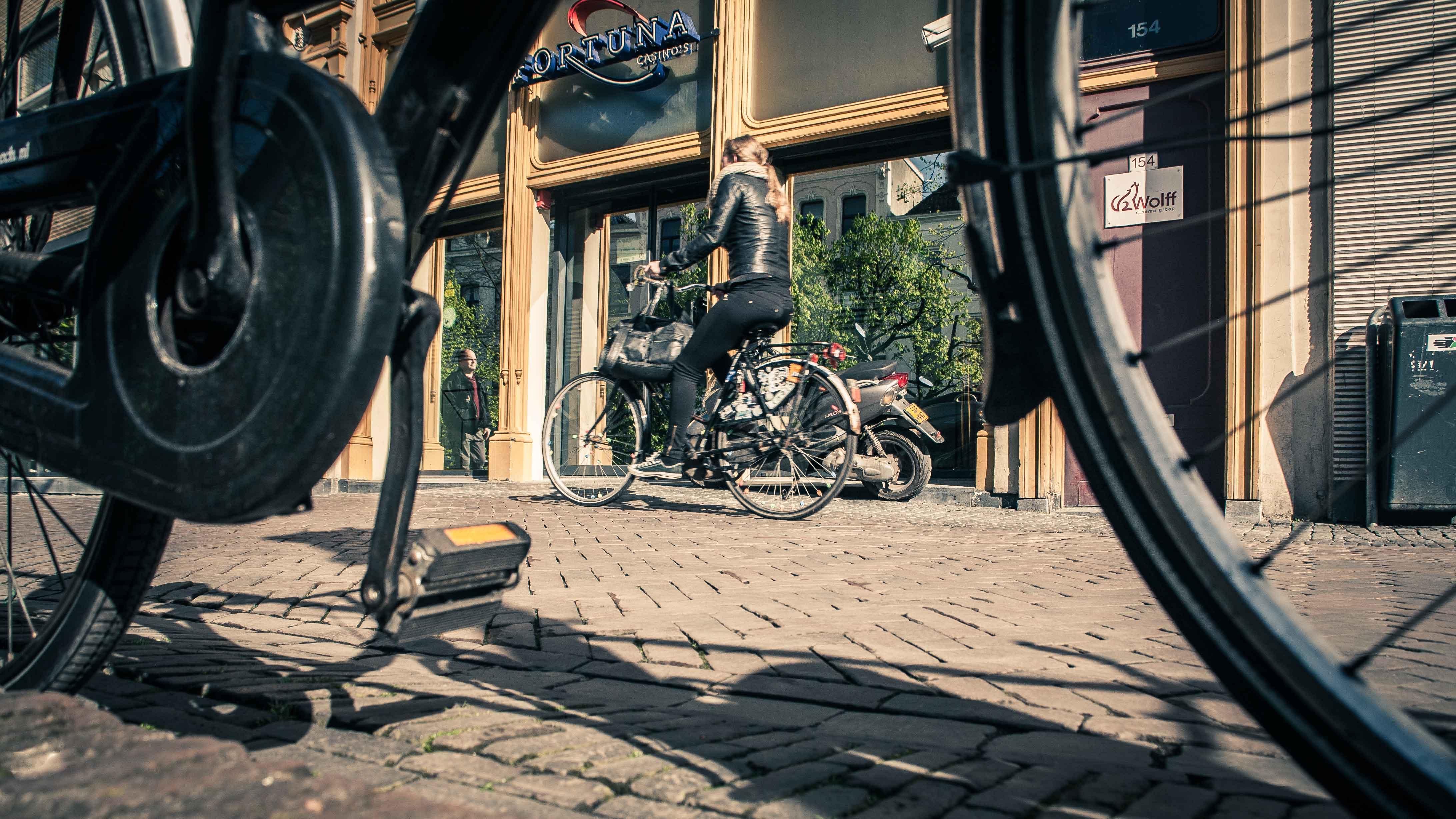 SF_fiets