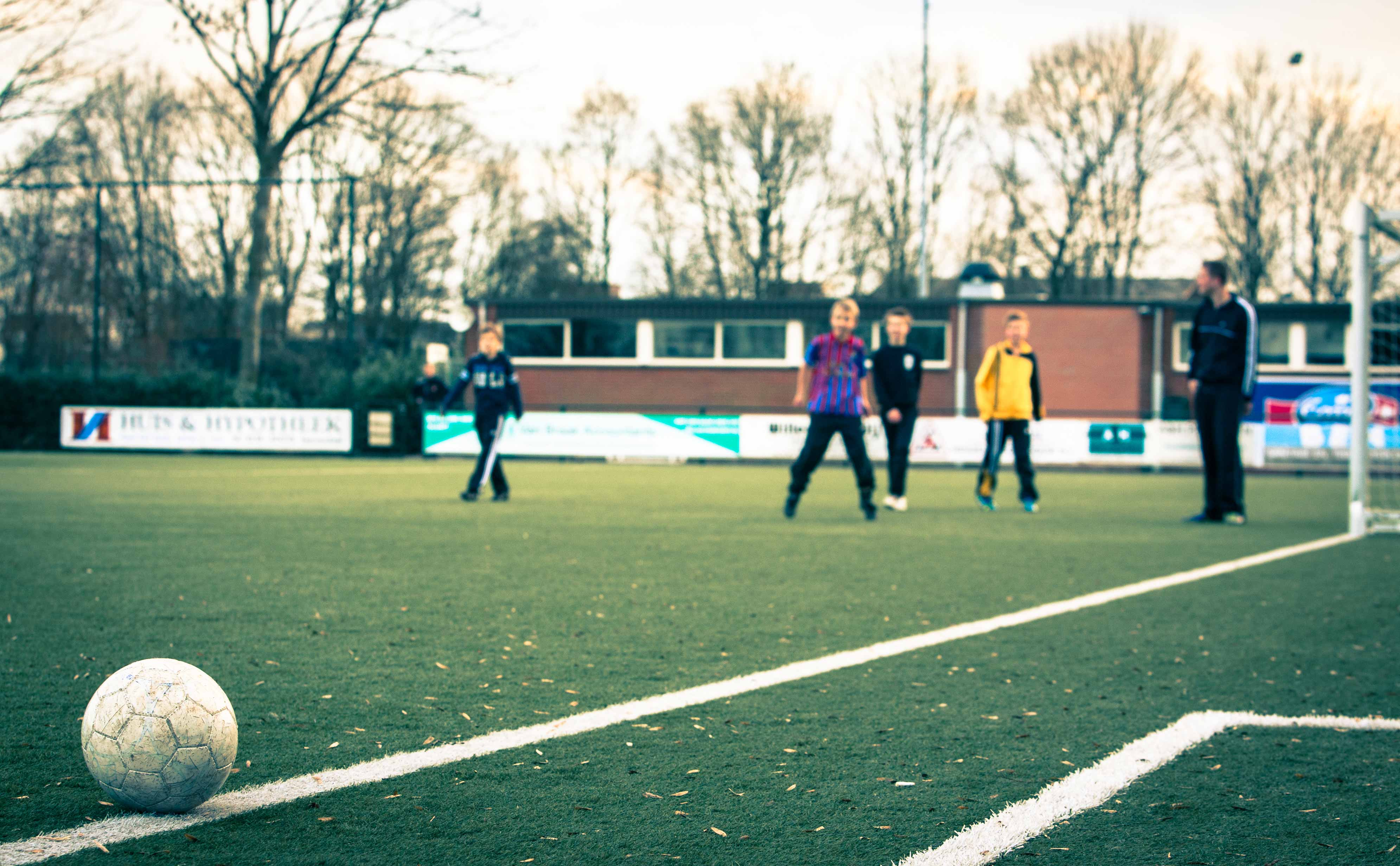 LK_voetbal