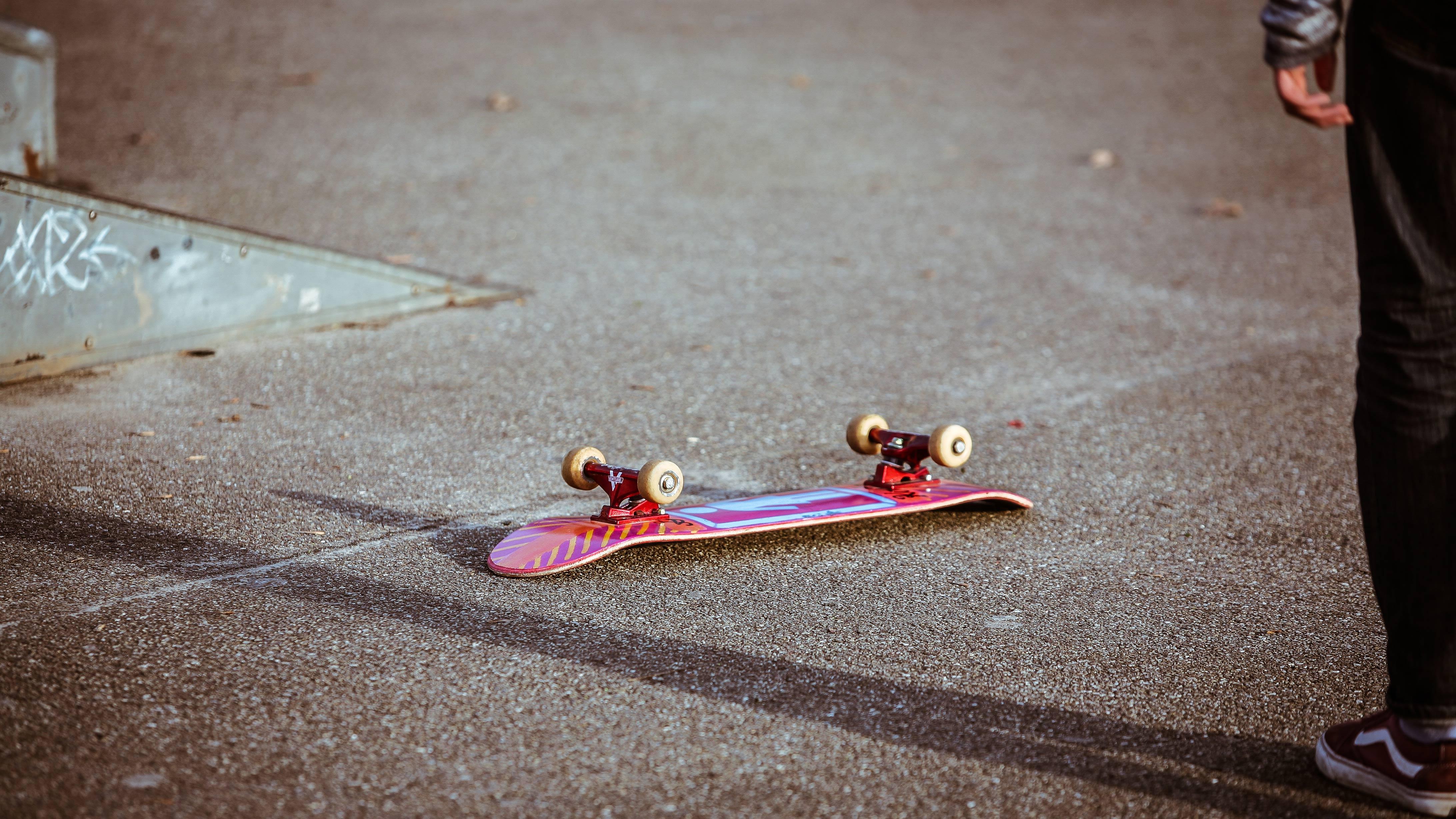 SF_Skate2