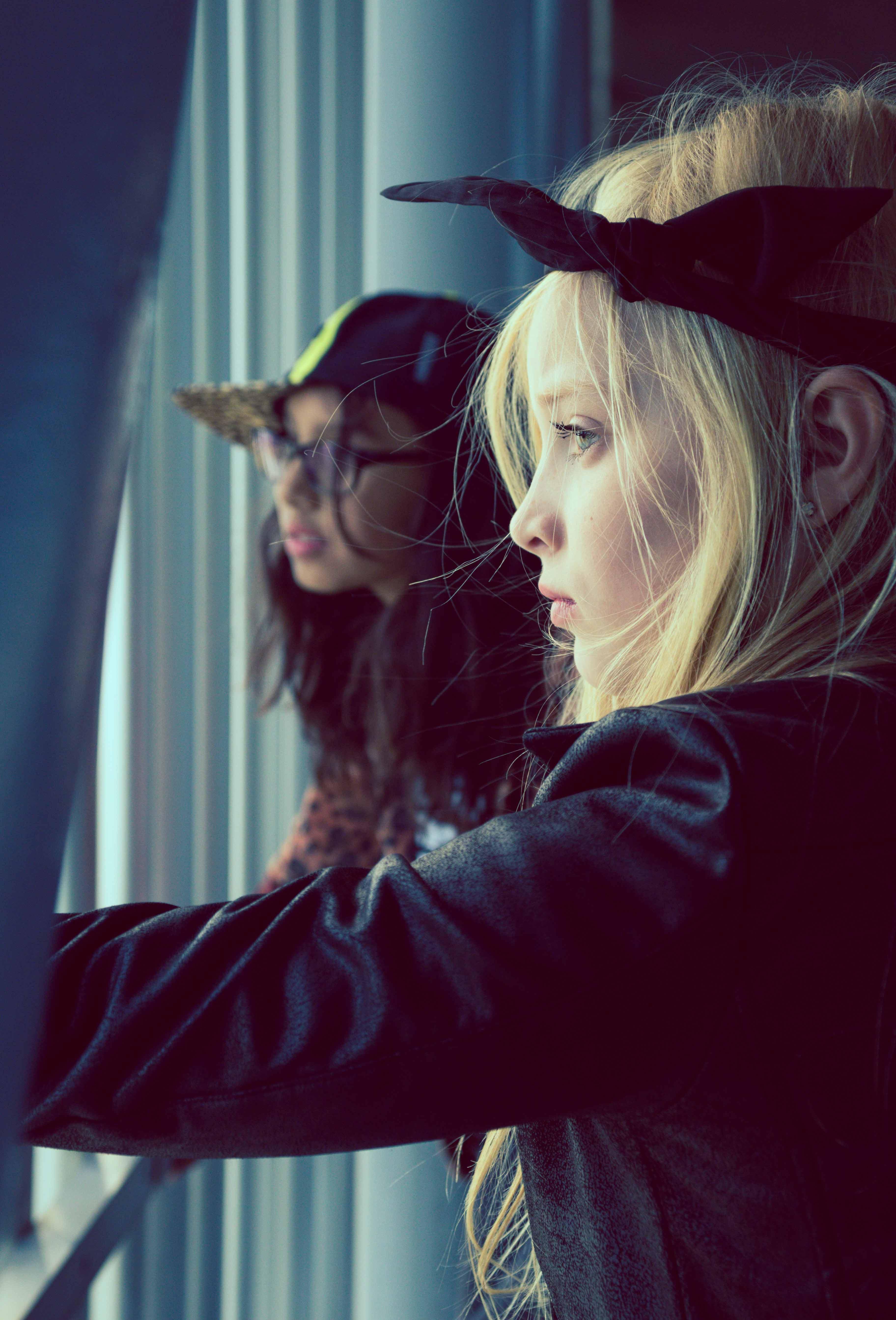 FF_Iza&Fleur8